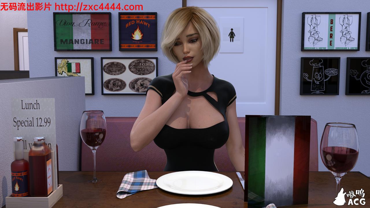 吸血鬼家族的秘密 V0.74 PC+安卓双版本